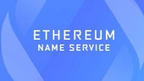 Ethereum Name Service adds multiwallet support