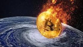 Are Bitcoin and similar cryptos really worth it?