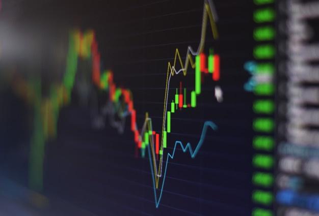 Updates - Price Chart
