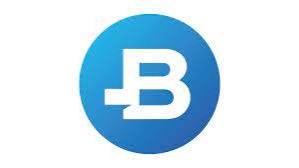 BitBay Polska