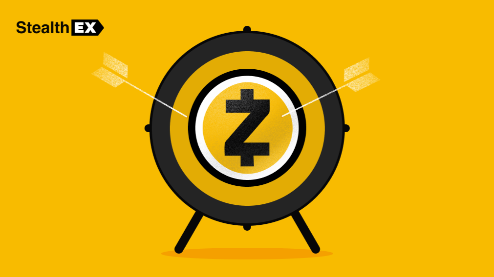 What Is Zcash Coin