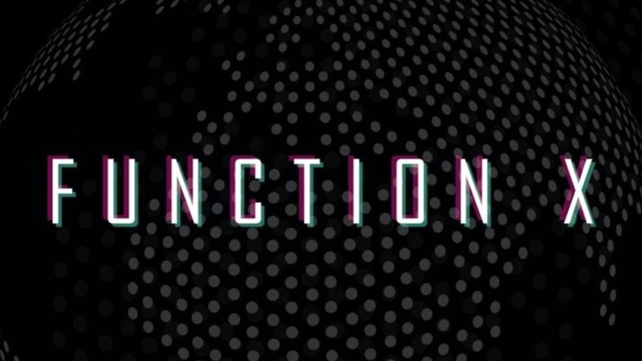 What Is Functionx ?