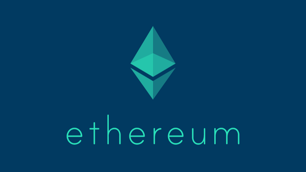Ethereum is a great First Crypto Currency Investment