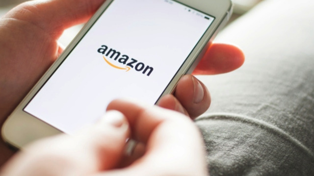 Is an Amazon Crypto Exchange Happening in 2019?