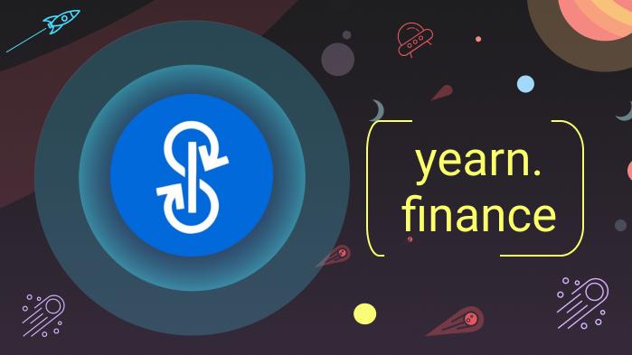 What is Yearn.Finance (YFI)?