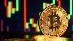 Is the current Bitcoin price overvalued?