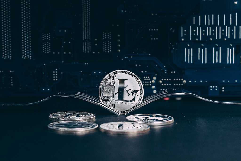 9 Days Till Litecoin Halving - What is This And Why Should You Care?