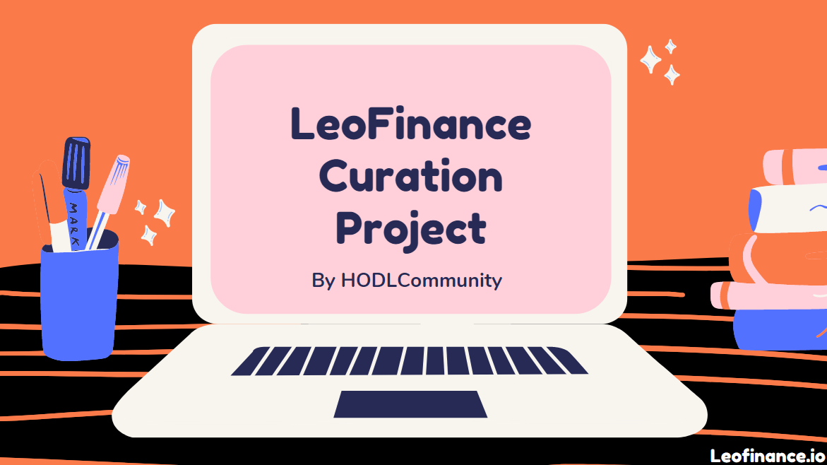 👀 4th Crypto Curation Digest ! 👀
