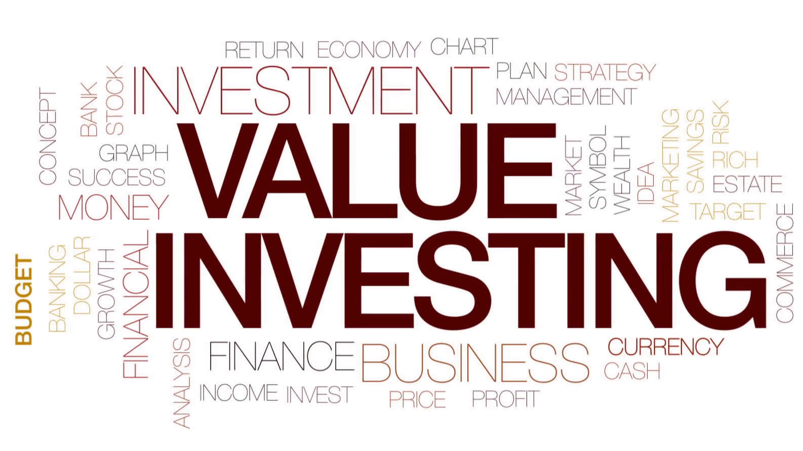 Large Cap Value Investing...BTC, ETH, DOT, ADA