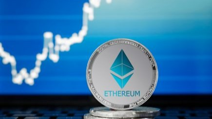 Tips & Tricks to improve your casual Ethereum Mining set up