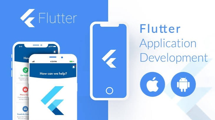 Free Flutter Course by Google