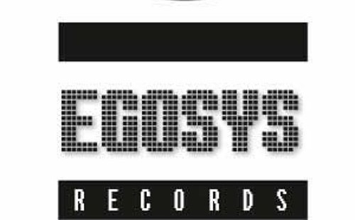 WELCOME TO EGOSYS-RECORDS