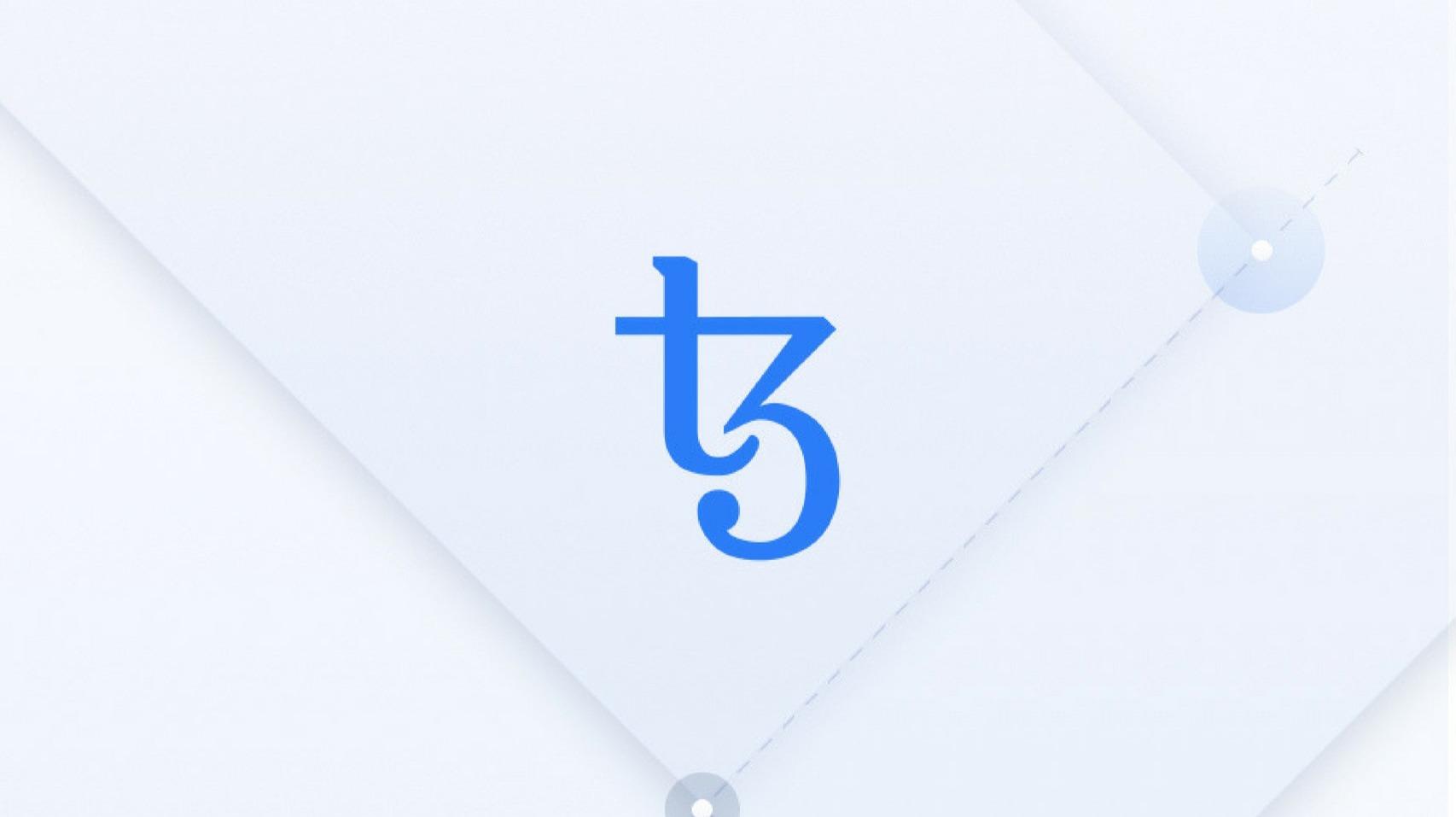 https://www.investinblockchain.com/what-is-tezos/