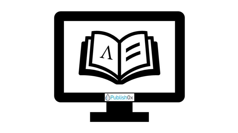 Ampleforth (AMPL) Educator's Pack