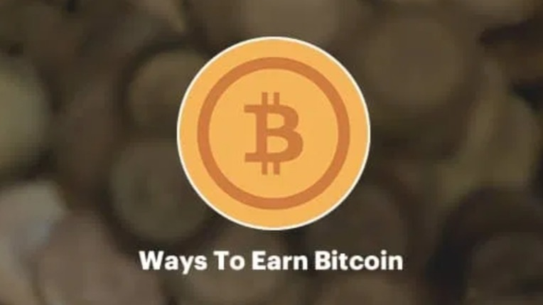 Earn a lot bitcoins quick giant trees mod 1-3 2-4 betting system