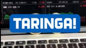Facebook Rivel in Latin-America 'Taringa' Makes a Splash in Crypto and Blockchain