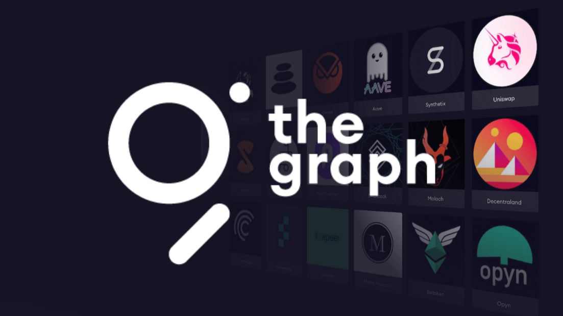 The Graph: The Google of Blockchains