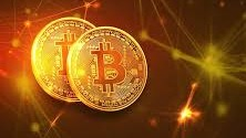 Bitcoin estimates it was true