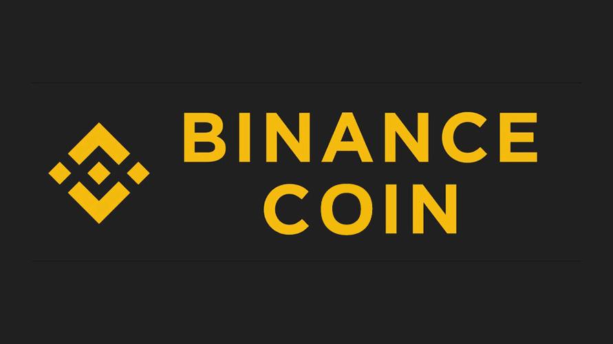 Should we buy more BNB Coins??