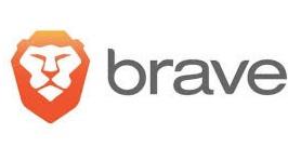 Make Money With Brave Brownser
