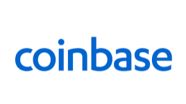 Coinbase - the irony behind the  words