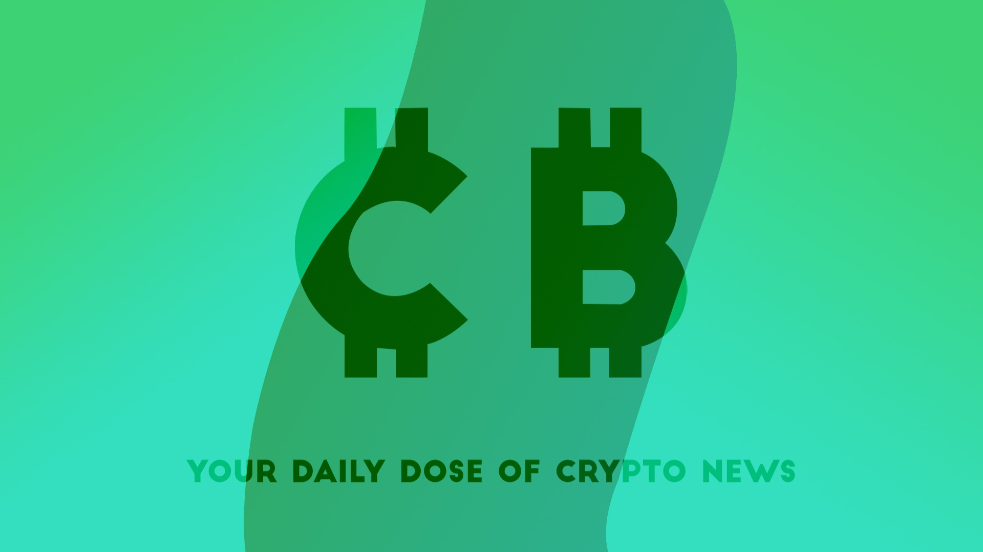 DailyCryptonews by cryptoborges - 30/01/2021