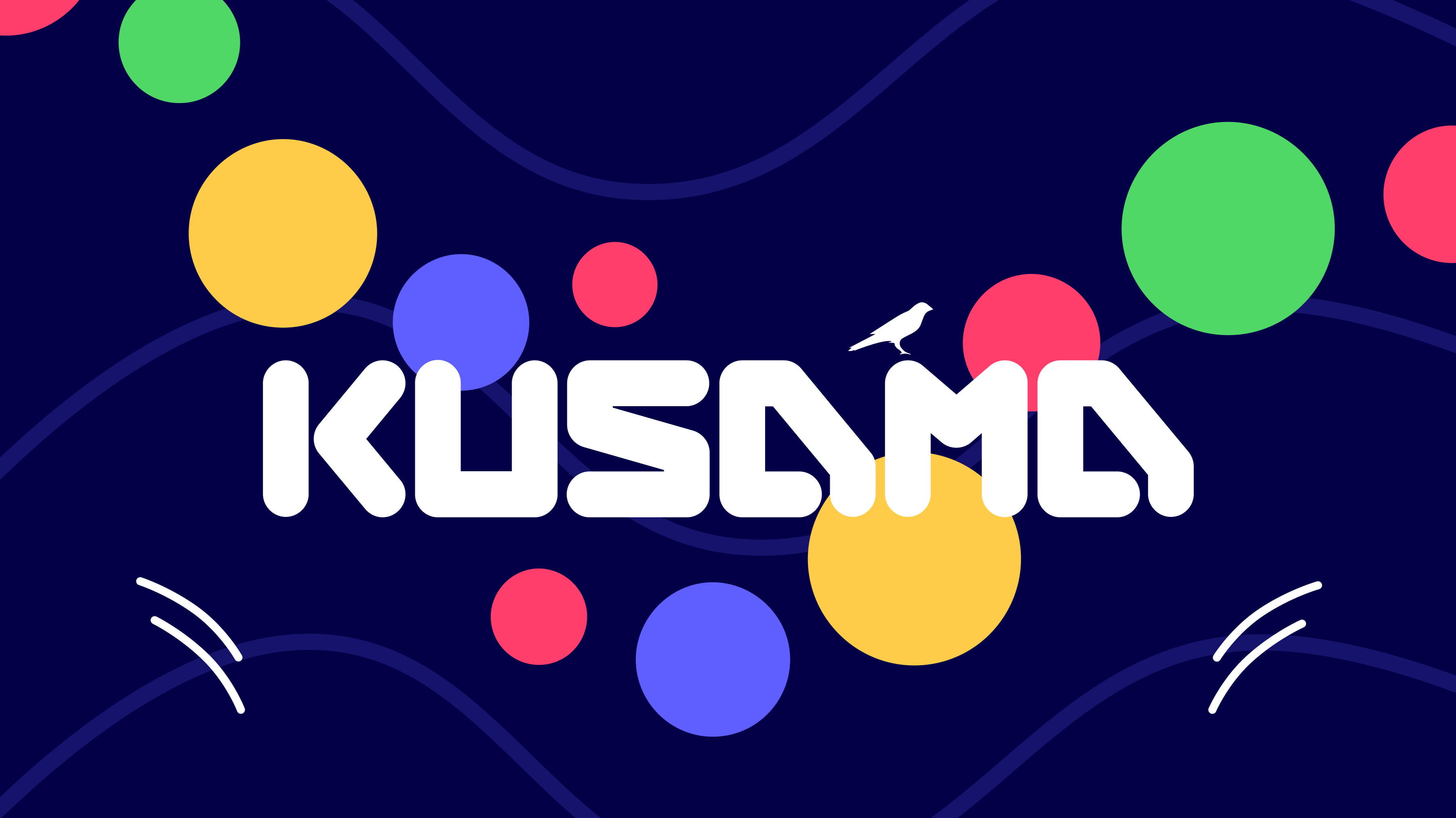 Everything About Kusama Crowdloan Parachain Auctions