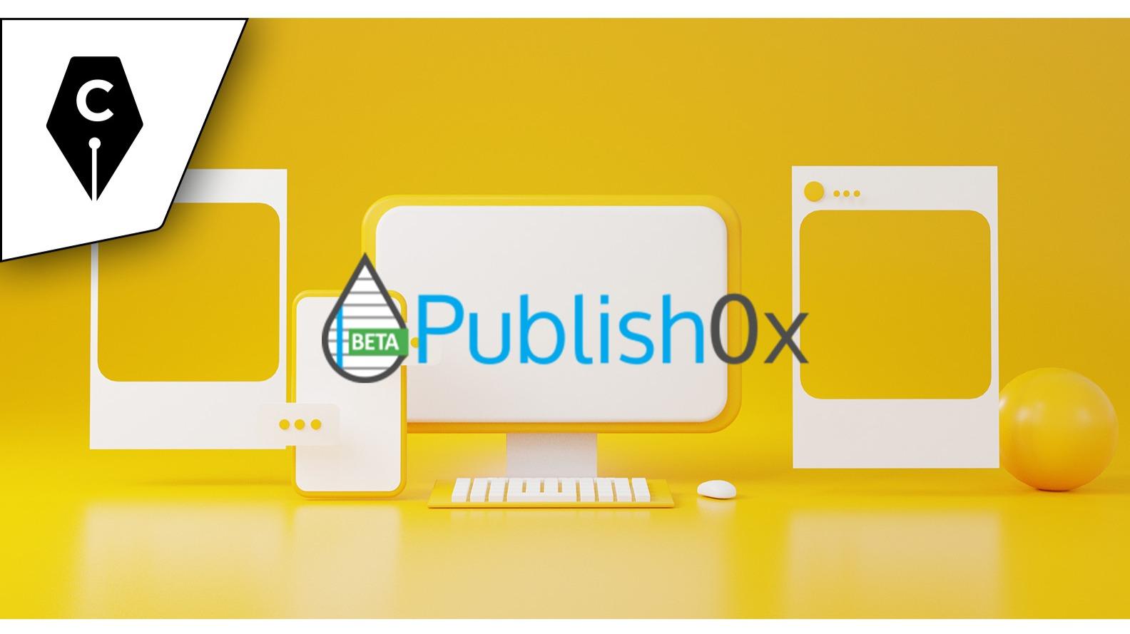 Publish0x cryptosocial