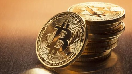 Which are the entrepreneurs that are making bitcoin and blockchain technology mainstream?!