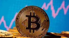 Price analysis 22, June Bitcoin, ethereum, litecoin, XRP and BCH