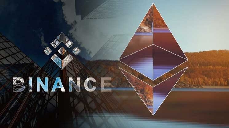 Ethereum killer Binance Smart Chain? ETH fees are different