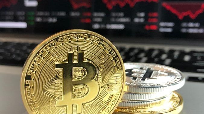 Crypto In 2025