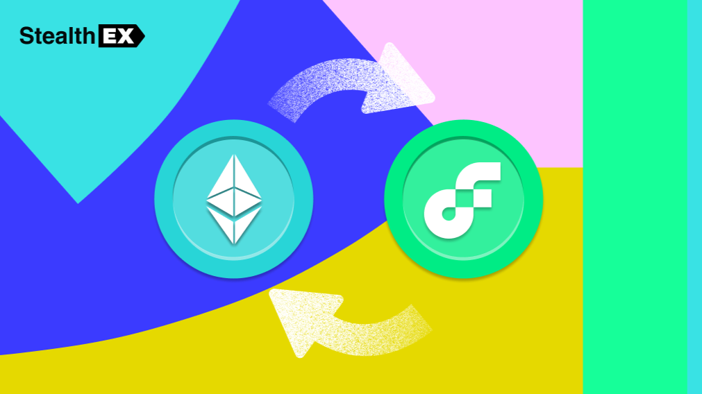 How To Buy Flow Crypto? What Is FLOW Coin? Flow Blockchain Advantages. And What Is The Best Place To Buy FLOW Token?