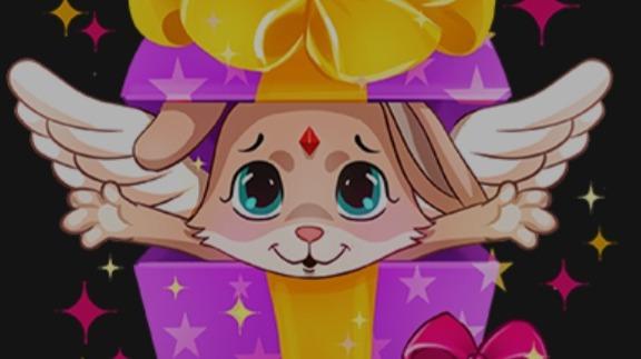 BNB Bunny