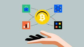 Bitcoin Connections
