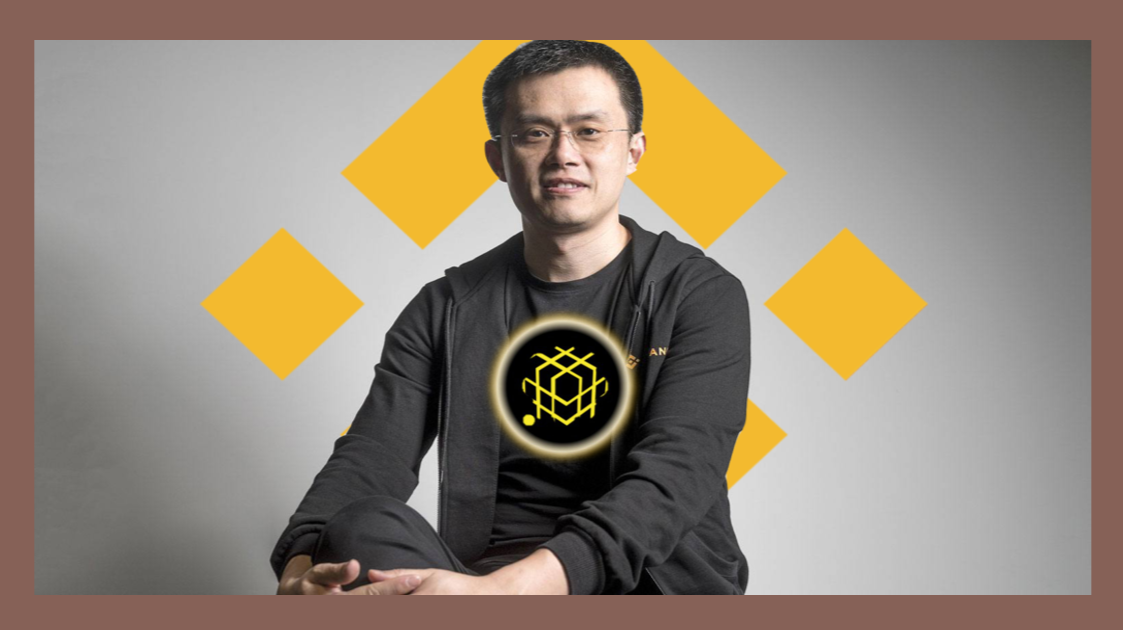 The Latest Announcement Binance Summary To Start The Day Right