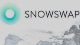 SnowSwap for super Dummy2