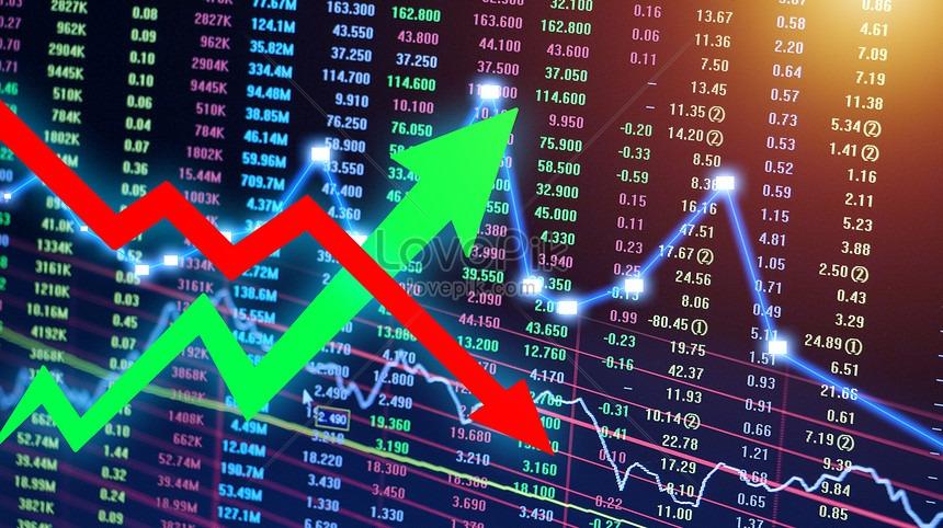 PancakeSwap Overtakes UniSwap In Daily Trading Volume
