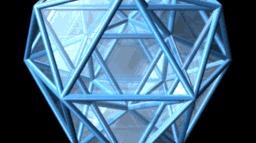 GEometric Hedron
