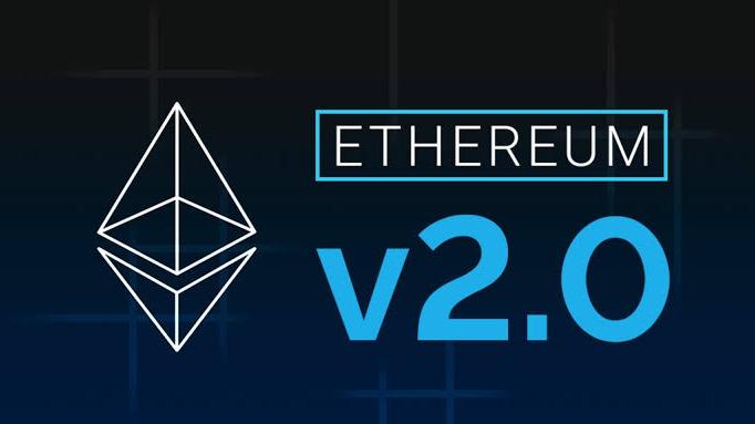 ETHEREUM 2.0 EXPLAINED