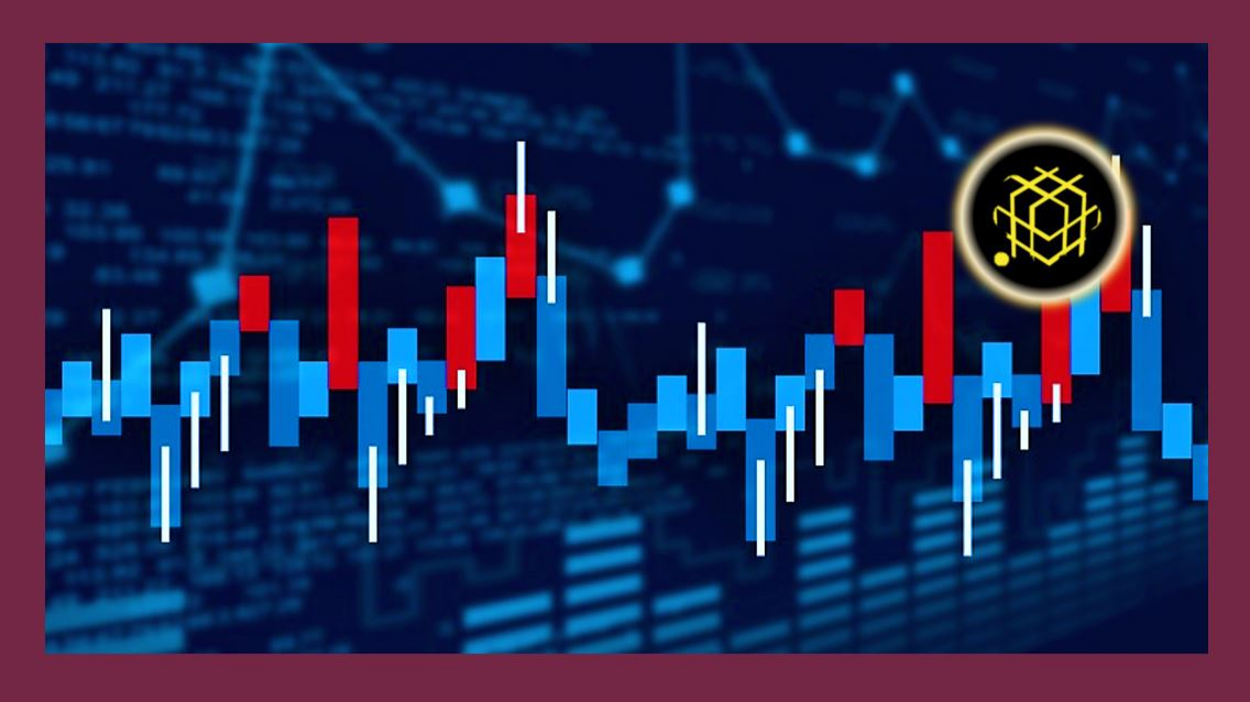 Cryptocurrency Market Review To Become AChampion