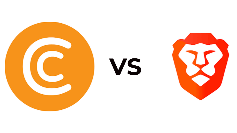 Is CryptoTab browser better than the Brave browser?