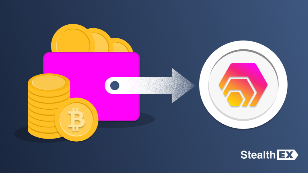 How To Buy HEX Coin