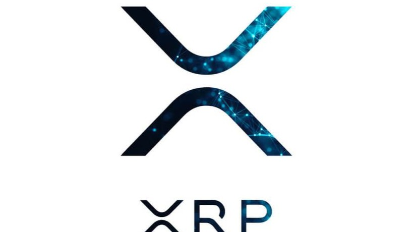 XLM VS XRP Ripple