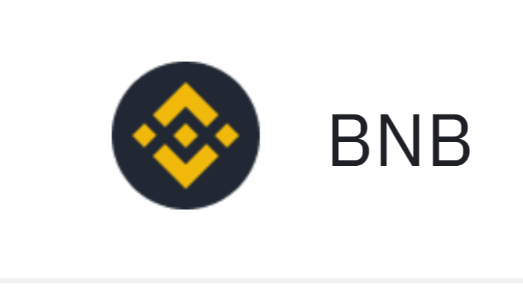 DIGITAL ASSET THINKER : THE CLEVER STRATEGY of BINANCE FOR STABILIZING AND SURGING PRICE OF BNB BY UTILITY