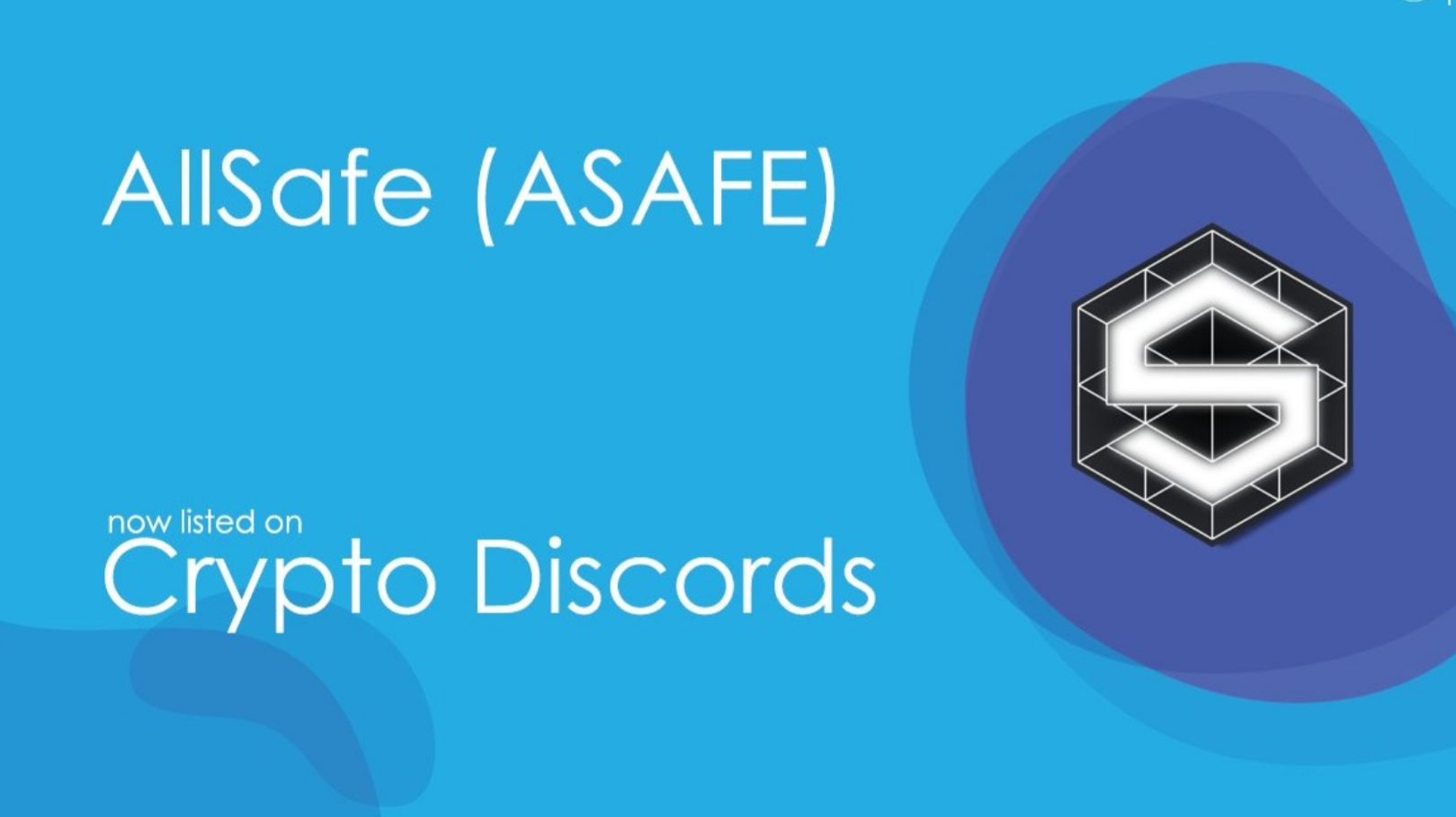 Allsafe Discords
