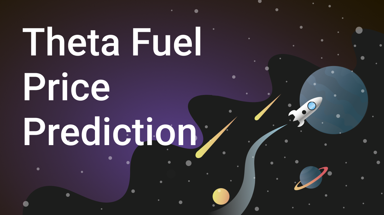 Theta Fuel Price Prediction