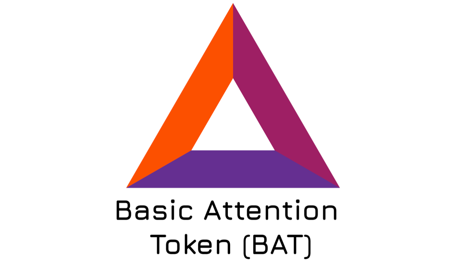 Basic Attention Token Image