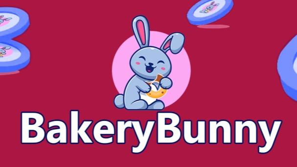 Bakery Bunny : A New DeFi Yield Aggregator