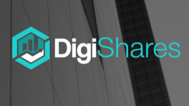 Digishares CEO Claus Skaaning talk about his future vision of both the blockchain and real estate industry